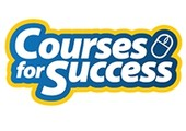 Courses For Success coupons or promo codes at coursesforsuccess.co.uk