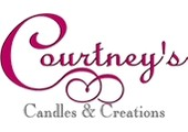 courtneyscandles.com coupons or promo codes