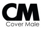 covermale.com coupons or promo codes