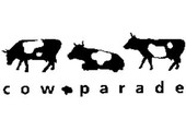 CowParade coupons or promo codes at cowparade.com