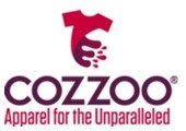 cozzoo.com coupons or promo codes