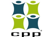 cpp.com coupons or promo codes
