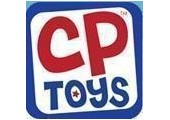 CP Toys coupons or promo codes at cptoy.com