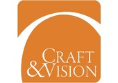 craftandvision.com coupons and promo codes