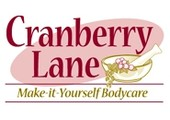 Cranberry Lane coupons or promo codes at cranberrylane.com