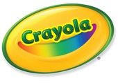 crayola.com coupons or promo codes