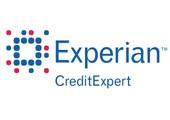 CreditExpert UK coupons or promo codes at creditexpert.co.uk