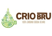 Crio Bru coupons or promo codes at criobru.com