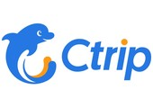 ctrip.com coupons and promo codes