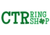 CTR Ring Shop coupons or promo codes at ctrringshop.com