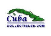 Cuba Collectibles coupons or promo codes at cubacollectibles.com