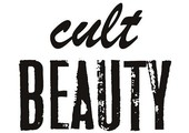 Cult Beauty coupons or promo codes at cultbeauty.co.uk