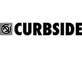 curbsideclothing.com coupons and promo codes