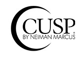 Cusp coupons or promo codes at cusp.com
