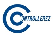 Controllerzz coupons or promo codes at customcontrollerzz.com