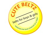 cutebeltz.com coupons and promo codes