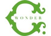 C. Wonder coupons or promo codes at cwonder.com