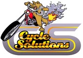 cyclesolutions.net coupons and promo codes