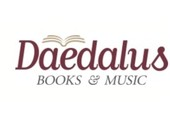 daedalusbooks.com coupons or promo codes