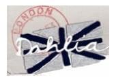Dahlia UK coupons or promo codes at dahliafashion.co.uk