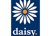 daisygroupplc.com coupons and promo codes
