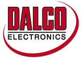 Dalco Electronics coupons or promo codes at dalco.com