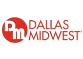 Dallas Midwest coupons or promo codes at dallasmidwest.com