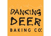 Dancing Deer coupons or promo codes at dancingdeer.com