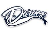 Darvex coupons or promo codes at darvex.com