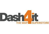 dash4it.co.uk coupons and promo codes