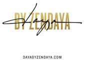 dayabyzendaya.com coupons or promo codes