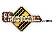 DC Cargo Mall coupons or promo codes at dccargomall.com