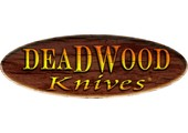 deadwoodknives.com coupons or promo codes