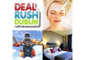 Dealrush coupons or promo codes at dealrush.ie