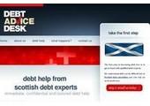 debtadvicedesk.com coupons and promo codes