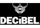 decibelnutrition.com coupons and promo codes