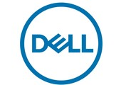 dell.com coupons or promo codes
