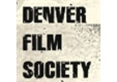 Denver Film Society coupons or promo codes at denverfilm.org