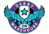 derbywarehouse.com coupons or promo codes