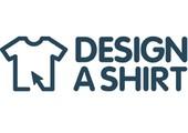 designashirt.com coupons and promo codes