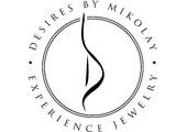 desiresbymikolay.com coupons and promo codes