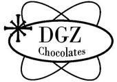 DGZ Chocolates coupons or promo codes at dgzchocolates.com