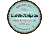DIABETIC CANDY coupons or promo codes at diabeticcandy.com