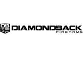 diamondbackfirearms.com coupons or promo codes