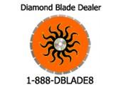 diamondbladedealer.com coupons and promo codes