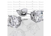 diamondprincess.com coupons or promo codes