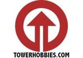 Die-Cast-Models (Tower Hobbies) coupons or promo codes at die-cast-models.com