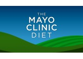 diet.mayoclinic.org coupons and promo codes