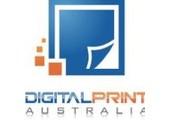 digitalprintaustralia.com coupons and promo codes