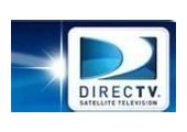 directsattv.com coupons and promo codes